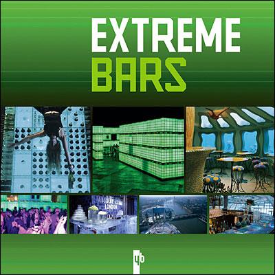 Extreme bars