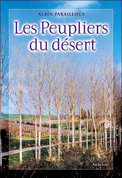 Les peupliers du désert
