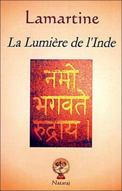 Lumière de l'Inde