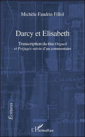 Darcy et Elisabeth