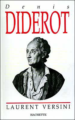 Denis Diderot