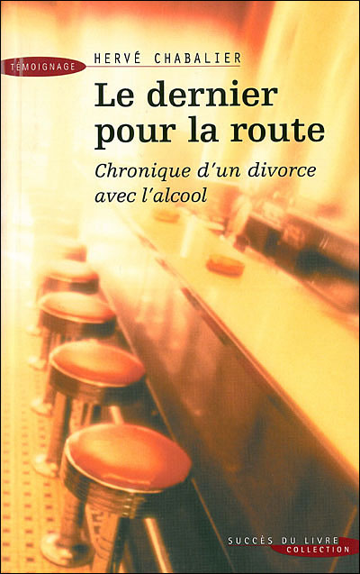 """Résultat de recherche d'images pour """"« Le Dernier pour la route » livre"""""""