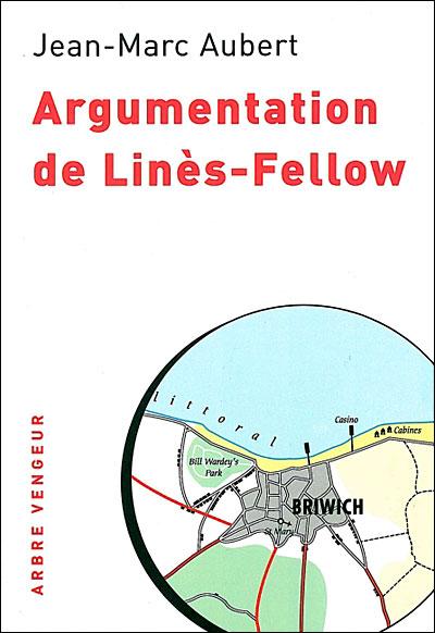 Argumentation de lines-fellow