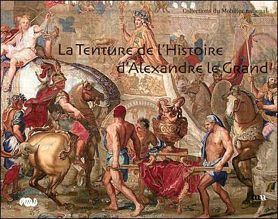 La tenture d'Alexandre