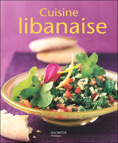 Cuisine Libanaise Broché Maya Nuq Barakat Achat Livre Fnac
