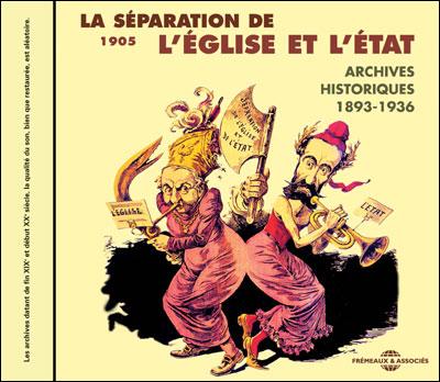 La-separation-des-eglises-de-de-l-etat Charlie