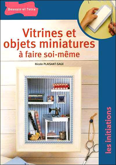 objet miniature pour vitrine nb42 jornalagora. Black Bedroom Furniture Sets. Home Design Ideas