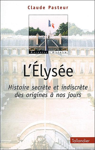 L'Elysée