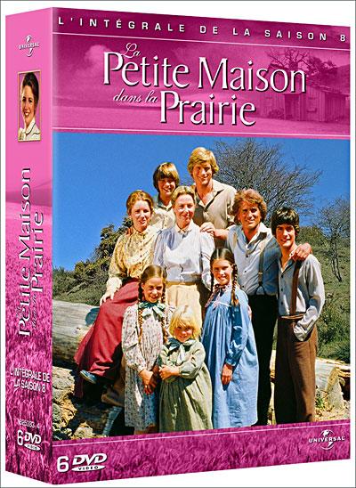 https://static.fnac-static.com/multimedia/images_produits/ZoomPE/6/0/1/5050582554106/tsp20130828194706/La-Petite-maison-dans-la-prairie-Coffret-integral-de-la-Saison-8.jpg