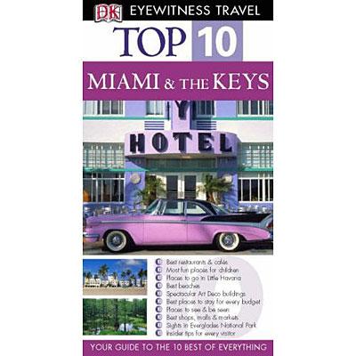 Top 10 Miami