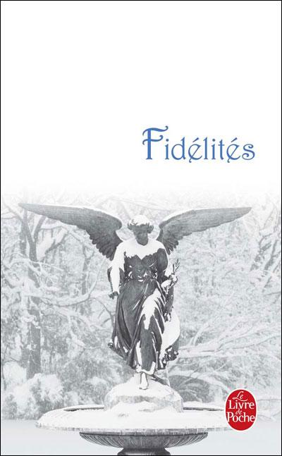 Fidélités