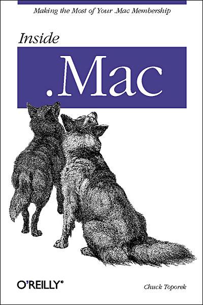 Inside mac