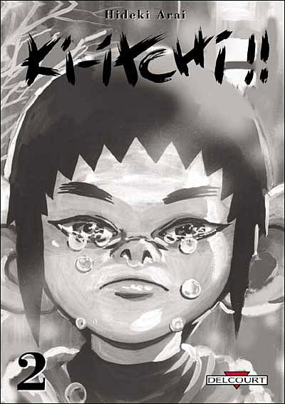Ki-itchi£t02