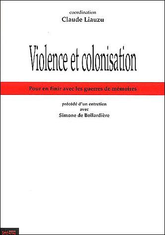 Violences et colonisation