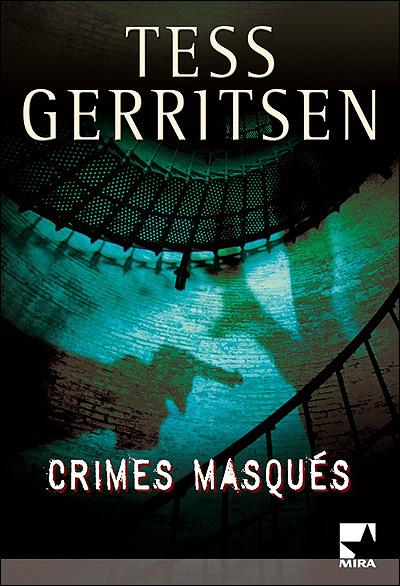 Crimes masqués