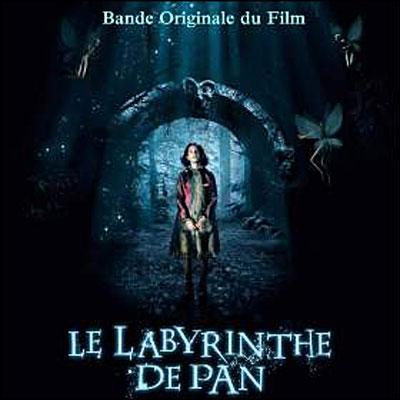 le-labyrinthe-de-pan
