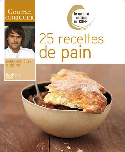 Livre de recette comme un chef un site culinaire - Cuisine comme un chef ...