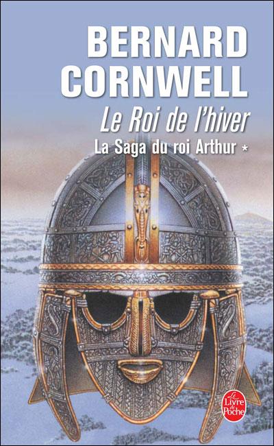 La Saga du roi Arthur