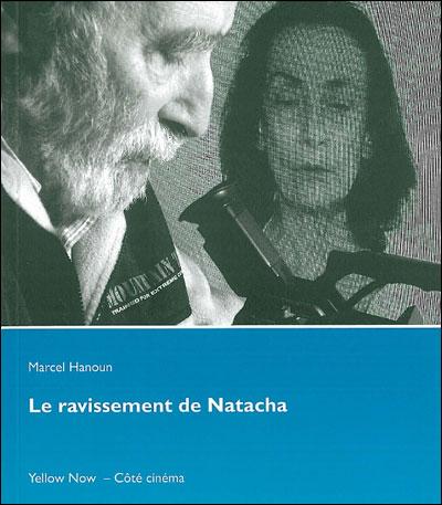 Le ravissement de Natacha