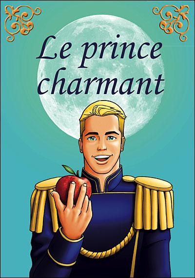 """Résultat de recherche d'images pour """"prince charmant"""""""