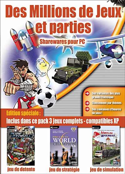 - SubTitle Shareware Pour PC - Editeur Gost Publishing - Public
