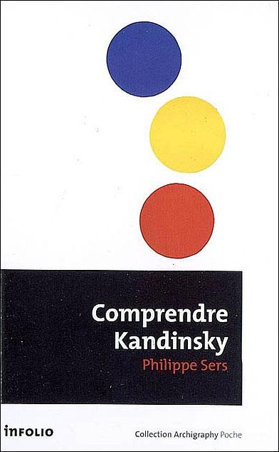Comprendre Kandinsky