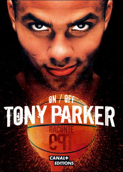 Tony Parker raconte TP9