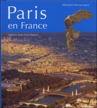 Paris, en France