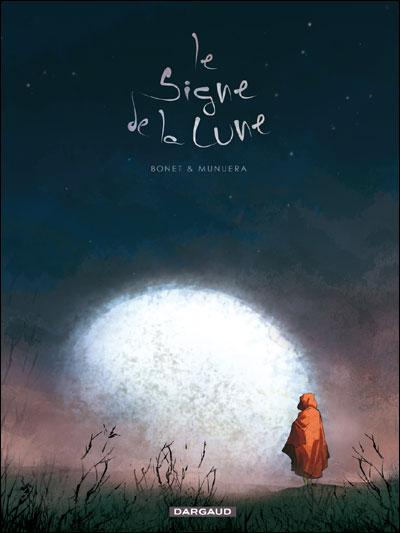 Le signe de la Lune