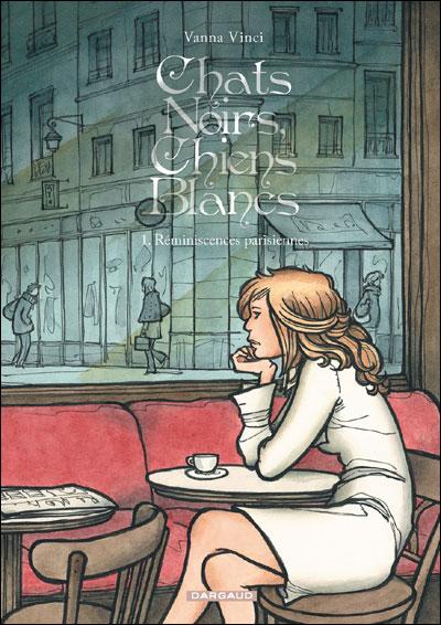 Reminiscences parisiennes