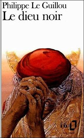 Le dieu noir Chronique romanesque du pontificat de miltiade ii ...