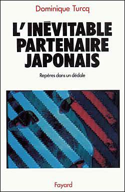 L'Inévitable Partenaire japonais