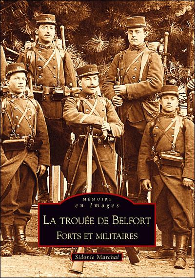 La trouée de Belfort
