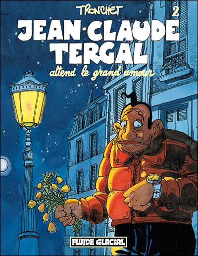Jean-Claude Tergal attend le grand amour
