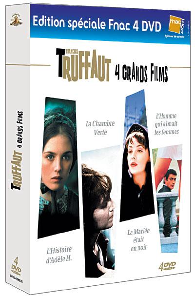 La Chambre Verte Truffaut. Best La Chambre Verte Franois Truffaut ...