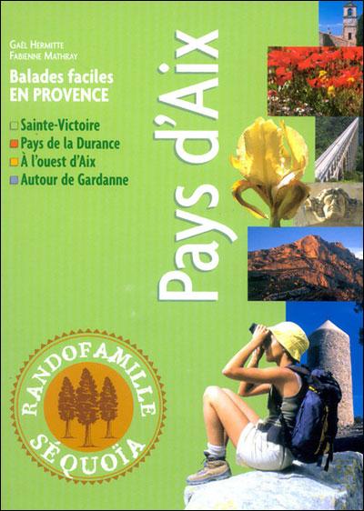 Pays d'Aix