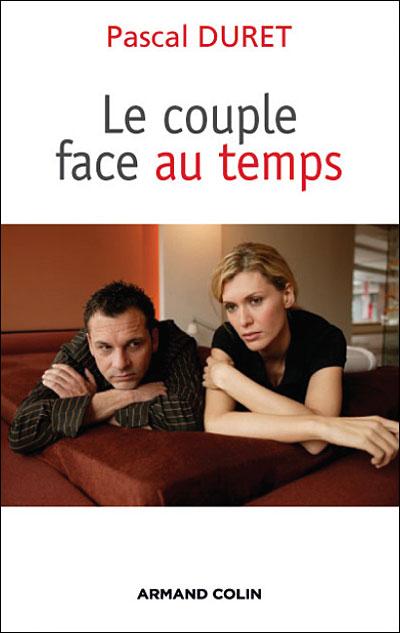 Le couple face au temps