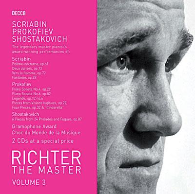Richter-The-Master-Volume-3.jpg
