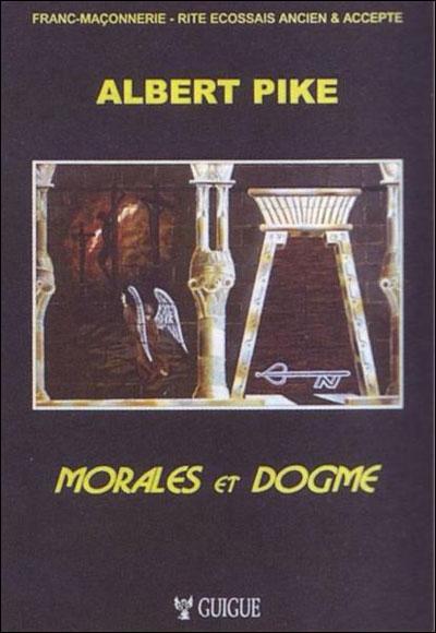 Morales et dogme