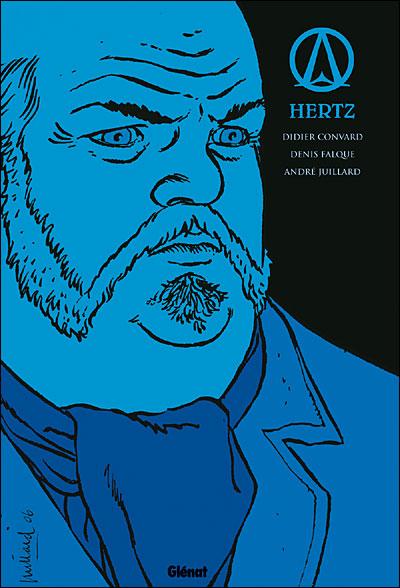 Hertz - Tirage de tête