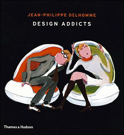 Design Addicts