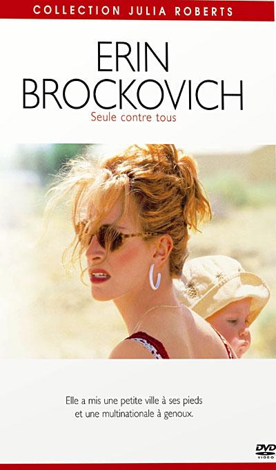 erin brockovich seule contre tous