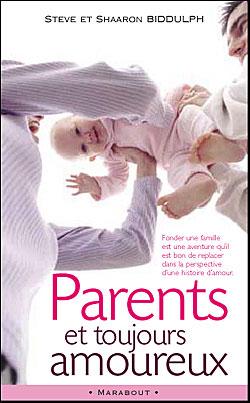 Parents et amoureux
