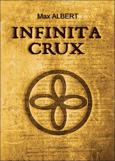 Infinita crux