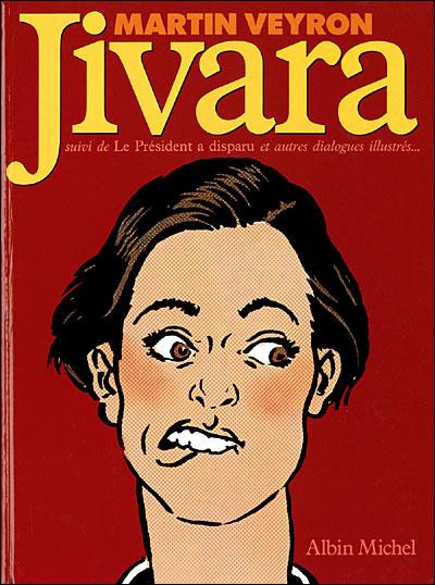 Jivara