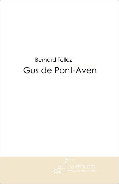 Gus de Pont-Aven