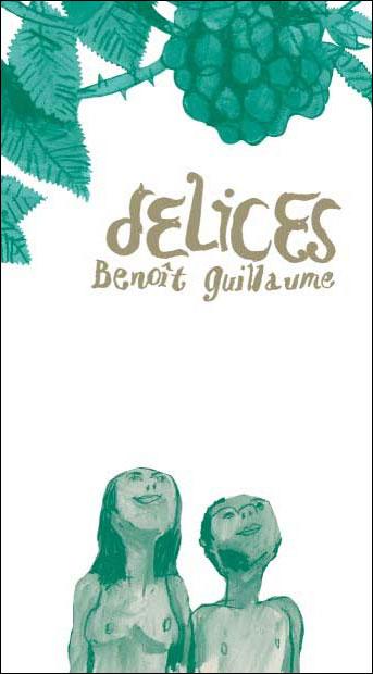 Delices - palpite