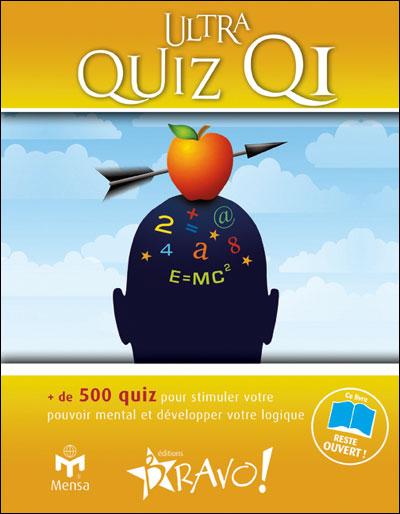 Quiz QI