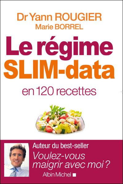 Le Régime SLIM-data