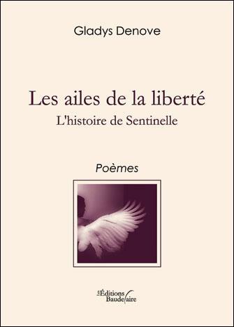 Les ailes de liberté